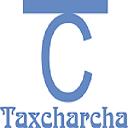 Taxcharcha Logo